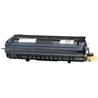 STAR WINTYPE 4000 TONER CARTRIDGE